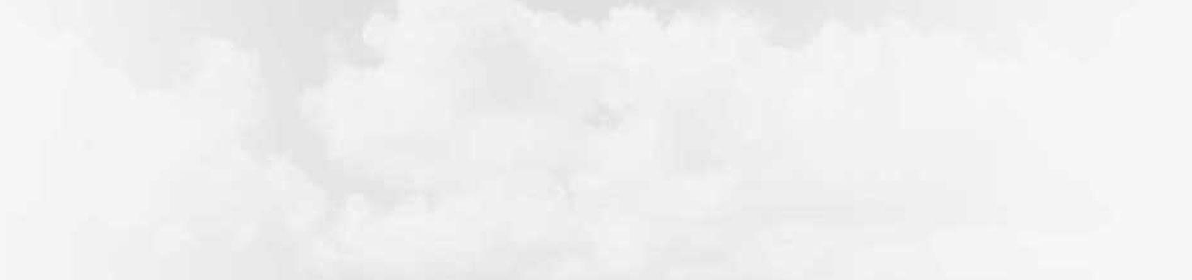cloud_1700_400