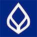 bbk_logo